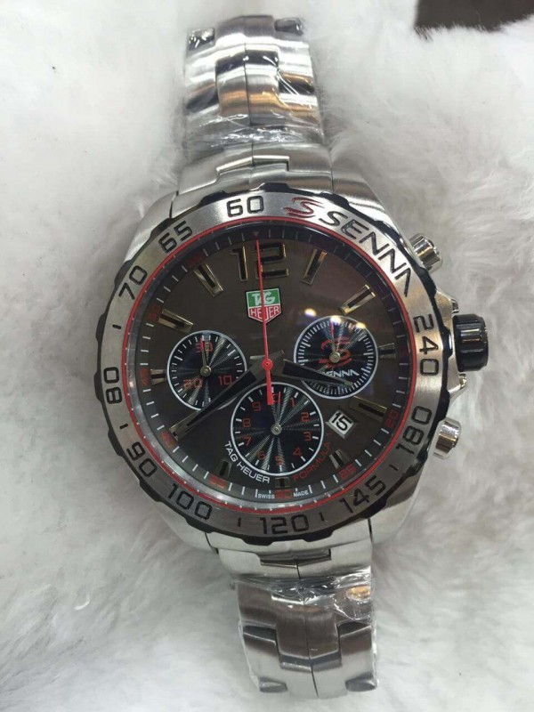 d9df71fdc45 ... search results for  u201ctag heuer cr7 couro nrthcr7 007 em ate 3x  semsearch results for ...