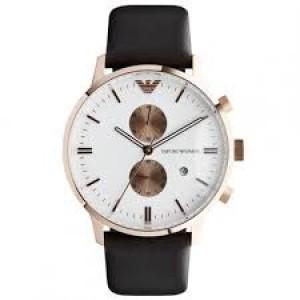 Réplica de relógio Réplica de Relógio Emporio Armani ar 0398