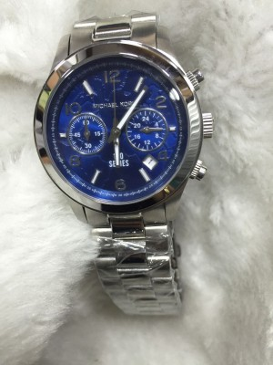 Réplica de relógio  Michael Kors MKP4-001