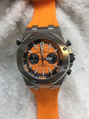 Réplica de relógio AUDEMARS PIGUET OFFSHORE APOS-003