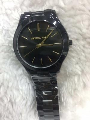 Réplica de relógio Michael Kors MKPBF-0014