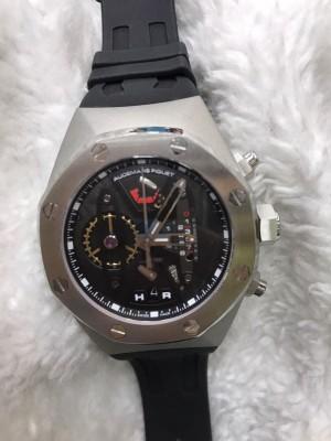 Réplica de relógio AUDEMARS PIGUET ROYAL OAK APRO-005