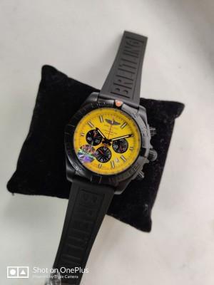 Relógio Réplica Breitling