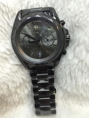 Réplica de relógio Michael Kors MKP3-0019
