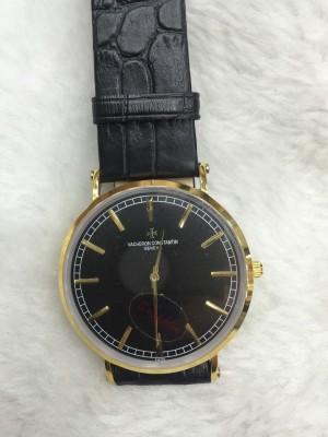 Réplica de relógio Vacheron Constantin VC-007