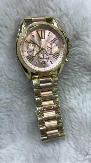 Réplica de relógio Michael Kors MKP3-0021