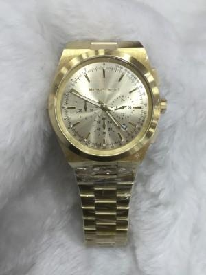 Réplica de relógio Michael Kors MKP2-001