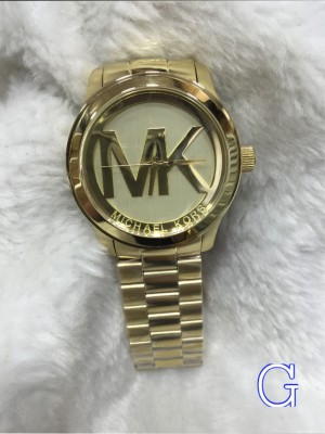 Réplica de relógio Michael Kors MKP5-005