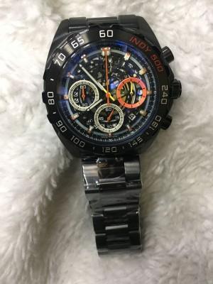 Réplica de relógio Tag Heuer Indy THTI-003