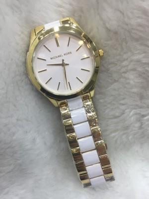 Réplica de relógio Michael Kors  MKPBF-003