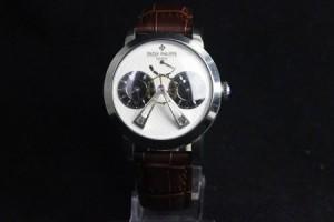 Réplica de relógio REPLICA DE RELOGIO PATEK PHILIPE GENEVE