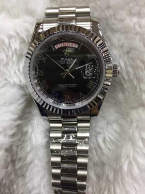 Réplica de relógio Rolex Datejuste Calendário RDJCD-0014