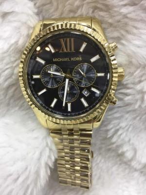Réplica de relógio Michael Kors MKP4-003
