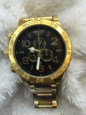 Réplica de relógio  Nixon 51-30 N5130-004
