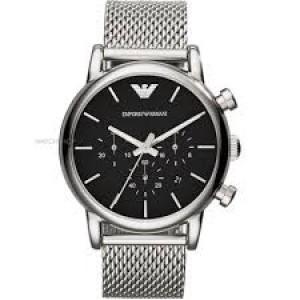 Réplica de relógio Réplica de Relógio Emporio Armani ar1811