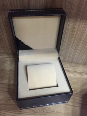 Réplica de relógio Caixa TOP Pequena CXTOPP-003