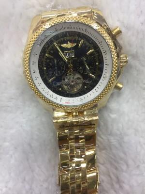 Réplica de relógio BREITLING BEIPA-0012