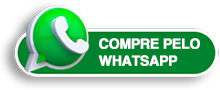 Comprar réplicas de Relógios pelo Whatsapp